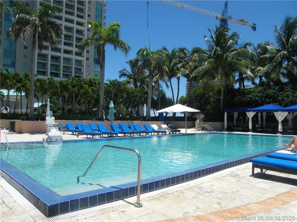 The Ritz-Carlton Coconut Grove #1003 photo25