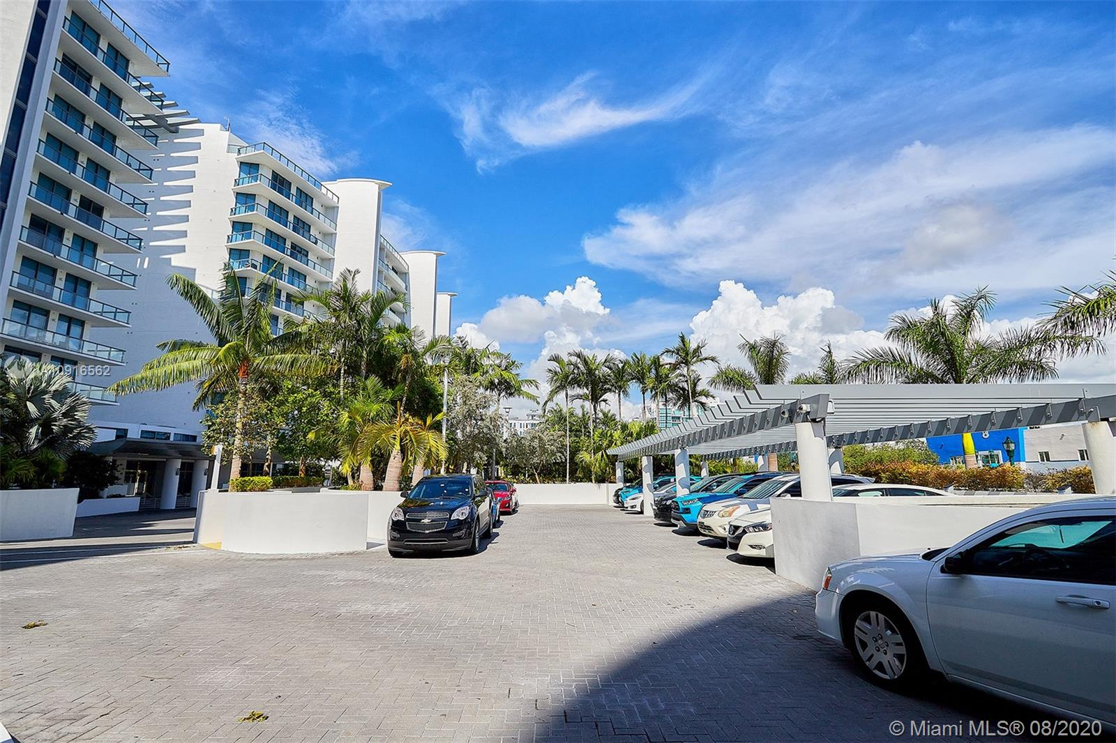 Photo of 3300 NE 188th St #513 listing for Sale