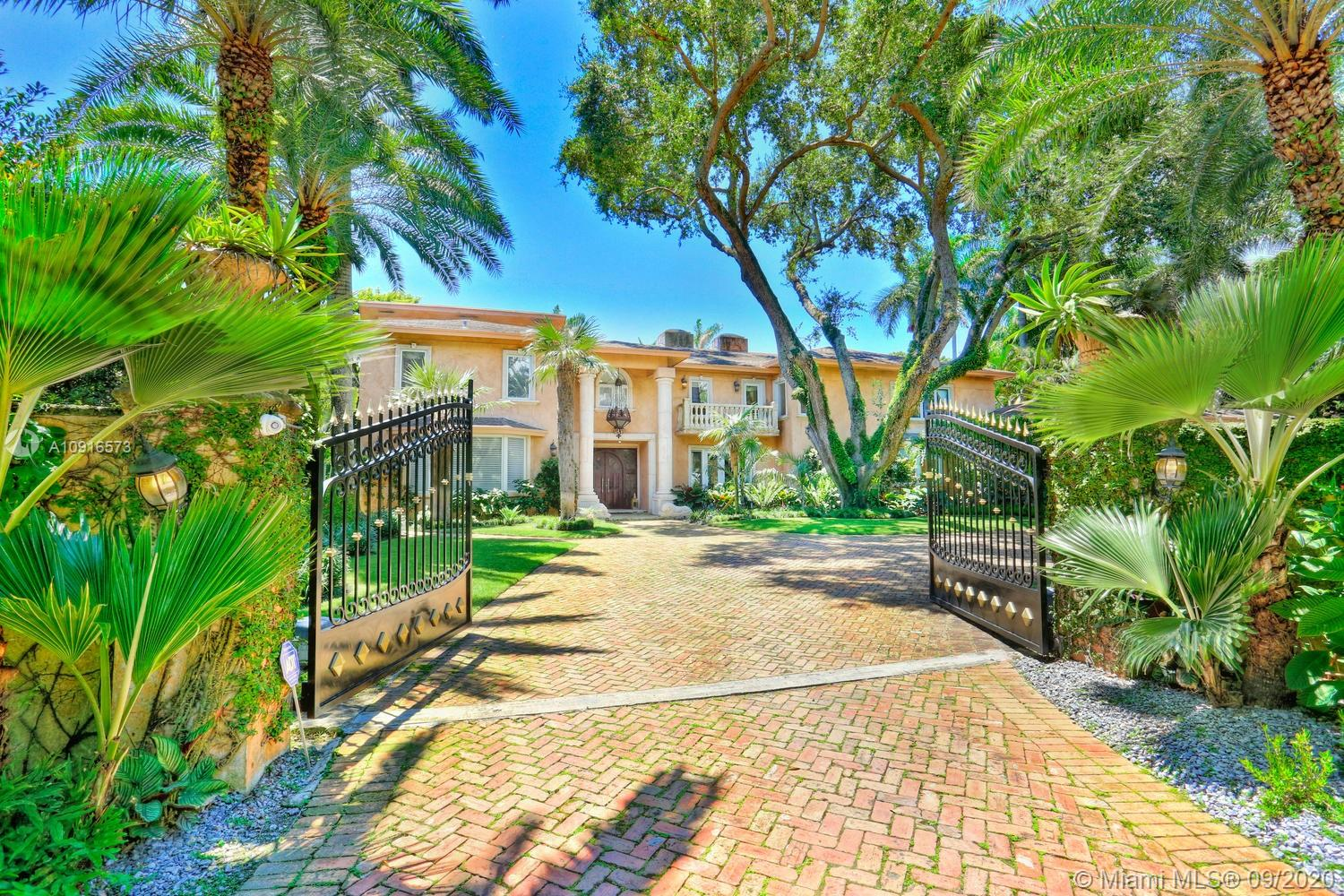 Main property image for  3822 Leafy Way