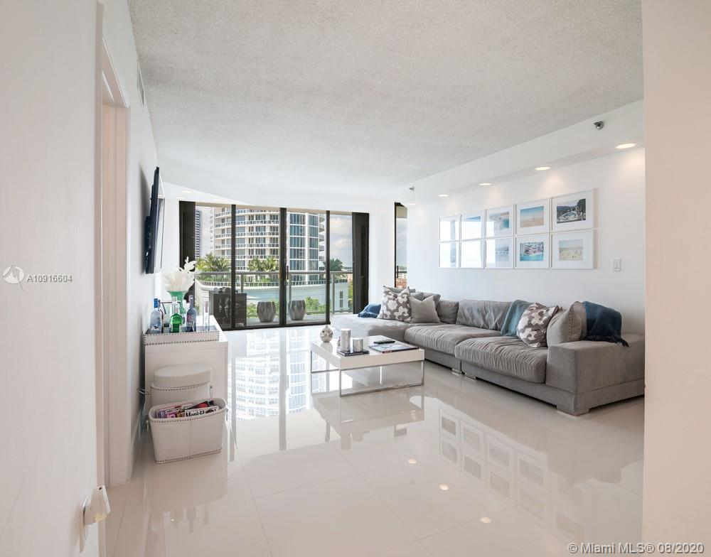 4000 Williams Island #903 - 4000 ISLAND BL #903, Aventura, FL 33160