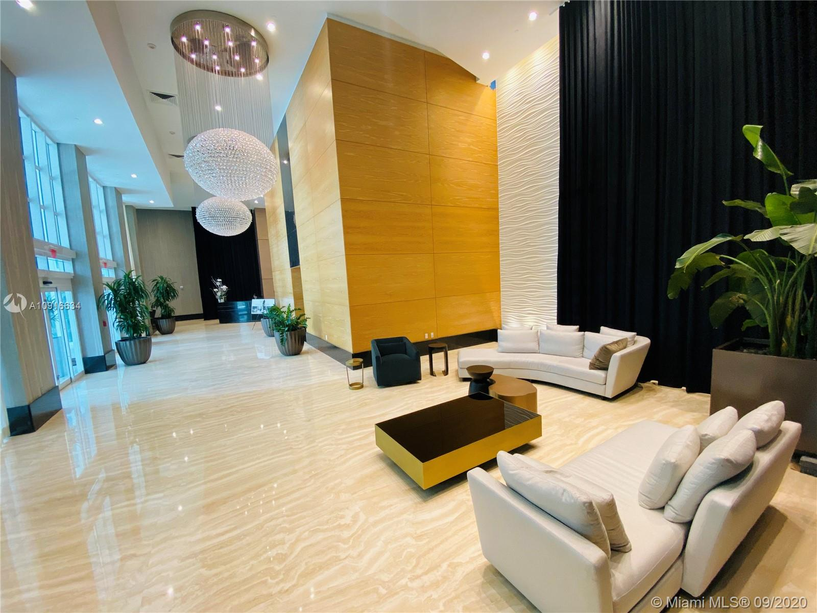 Photo of 950 Brickell Bay Dr #301 listing for Sale