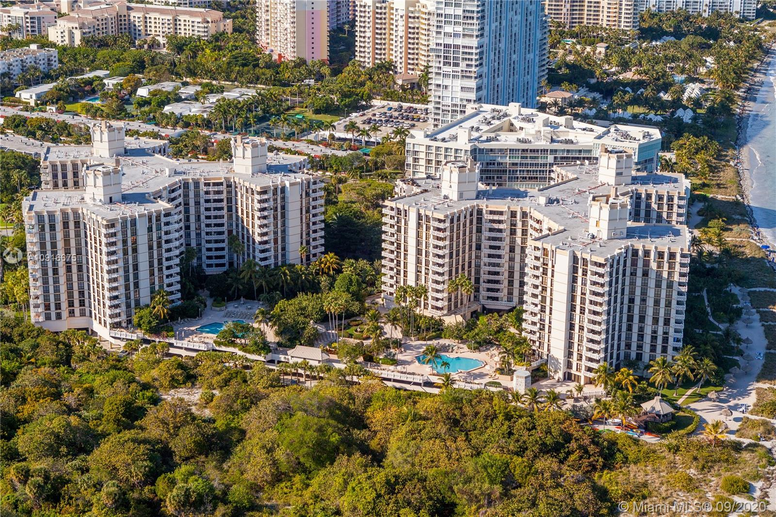 Towers of Key Biscayne #D206 photo23