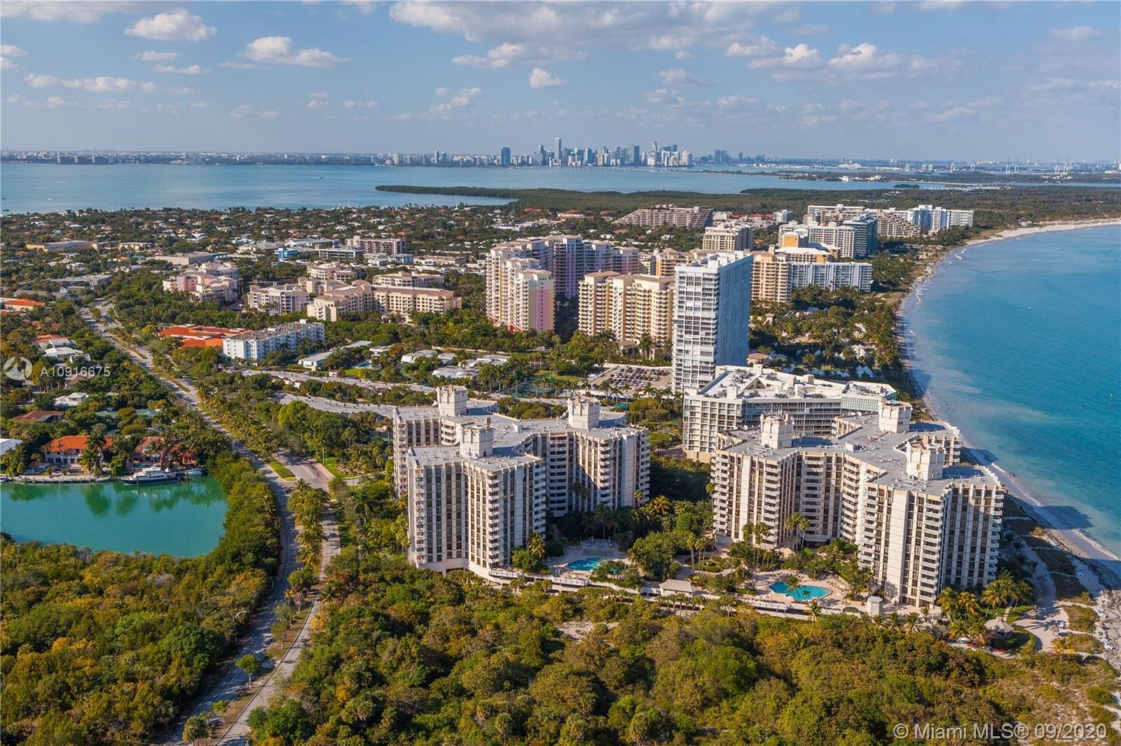 Towers of Key Biscayne #D206 photo22