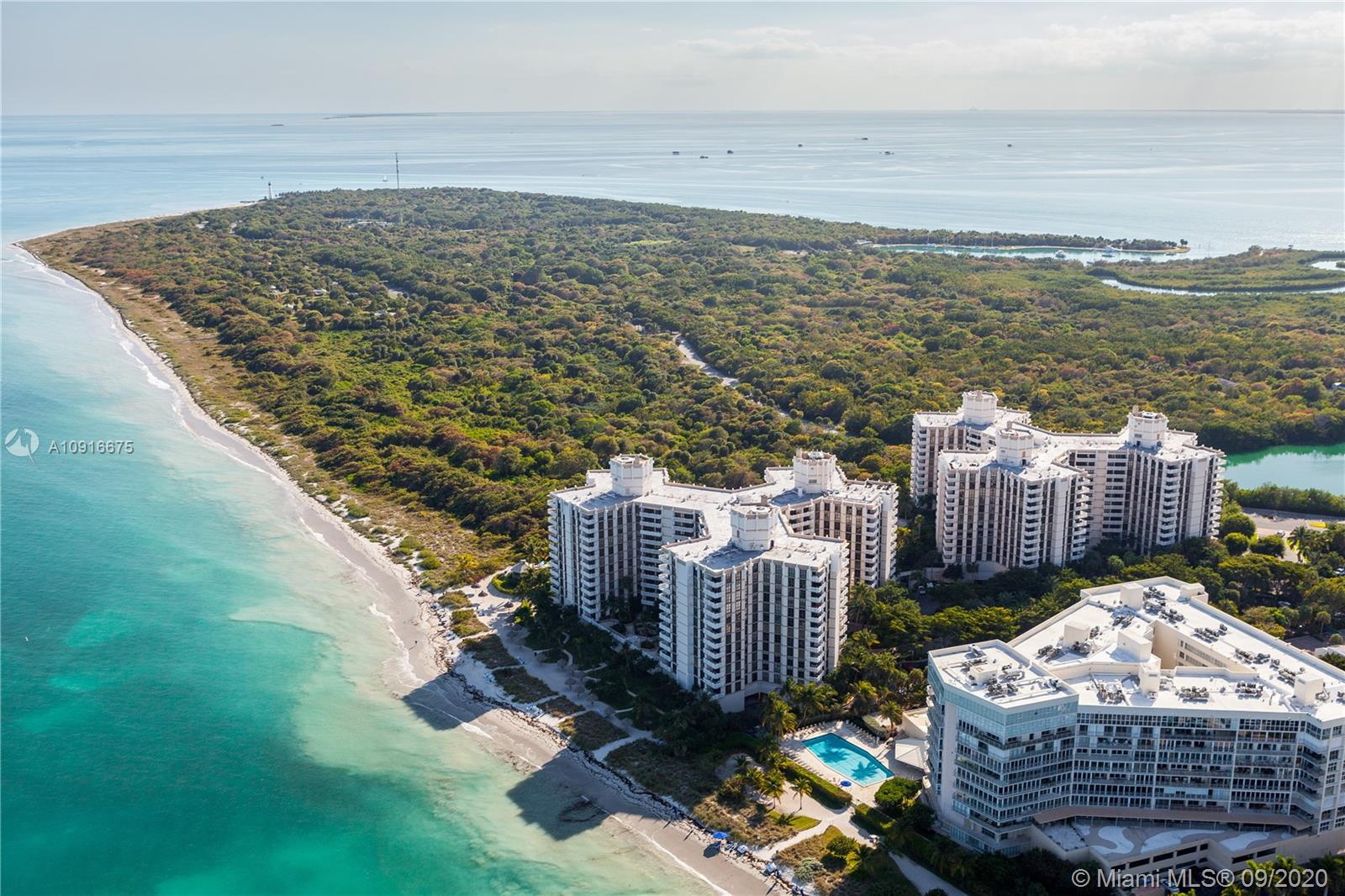 Towers of Key Biscayne #D206 photo21