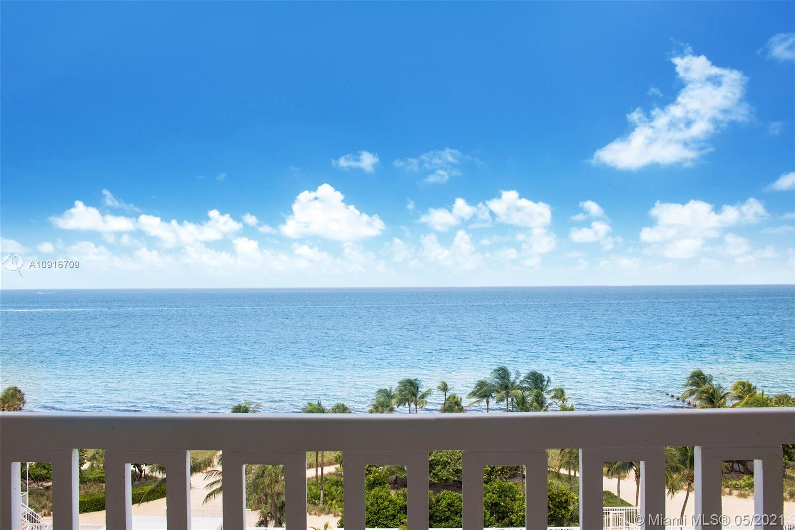 9801 Collins Ave #11B Direct Ocean photo02