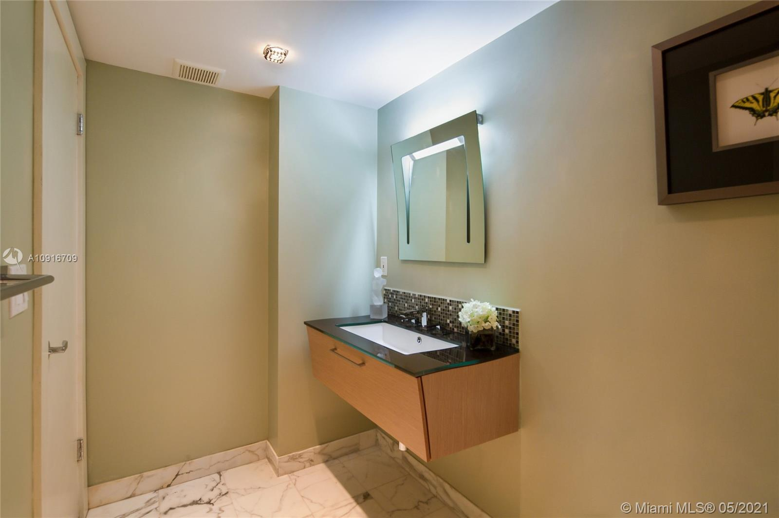 9801 Collins Ave #11B Direct Ocean photo016