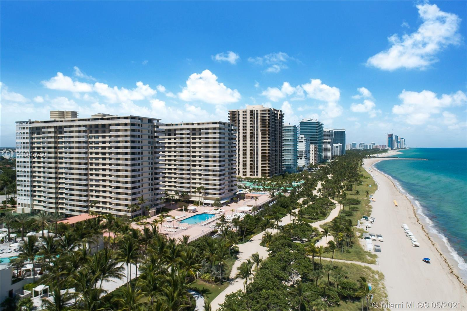 9801 Collins Ave #11B Direct Ocean photo022