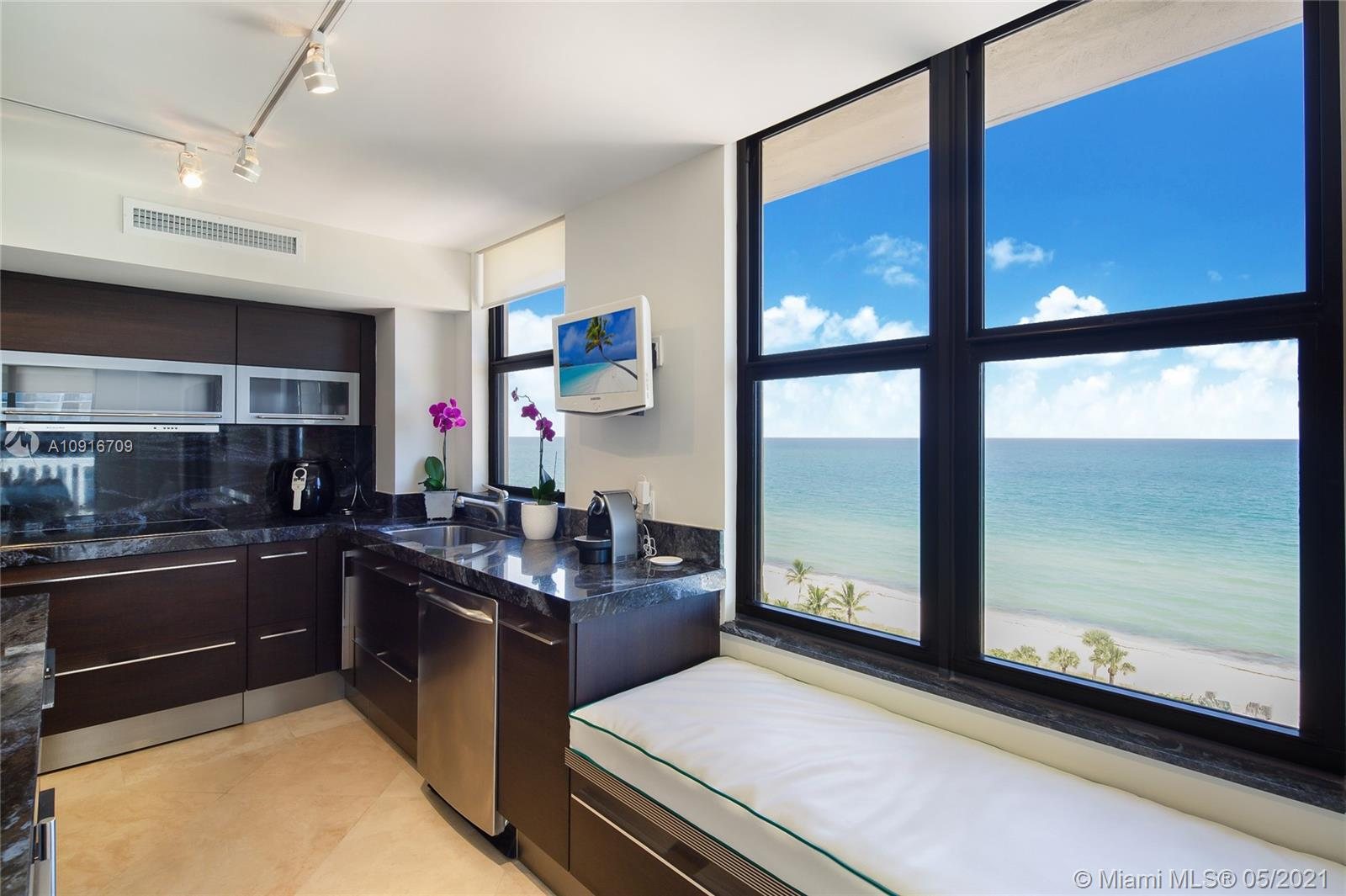 9801 Collins Ave #11B Direct Ocean photo09