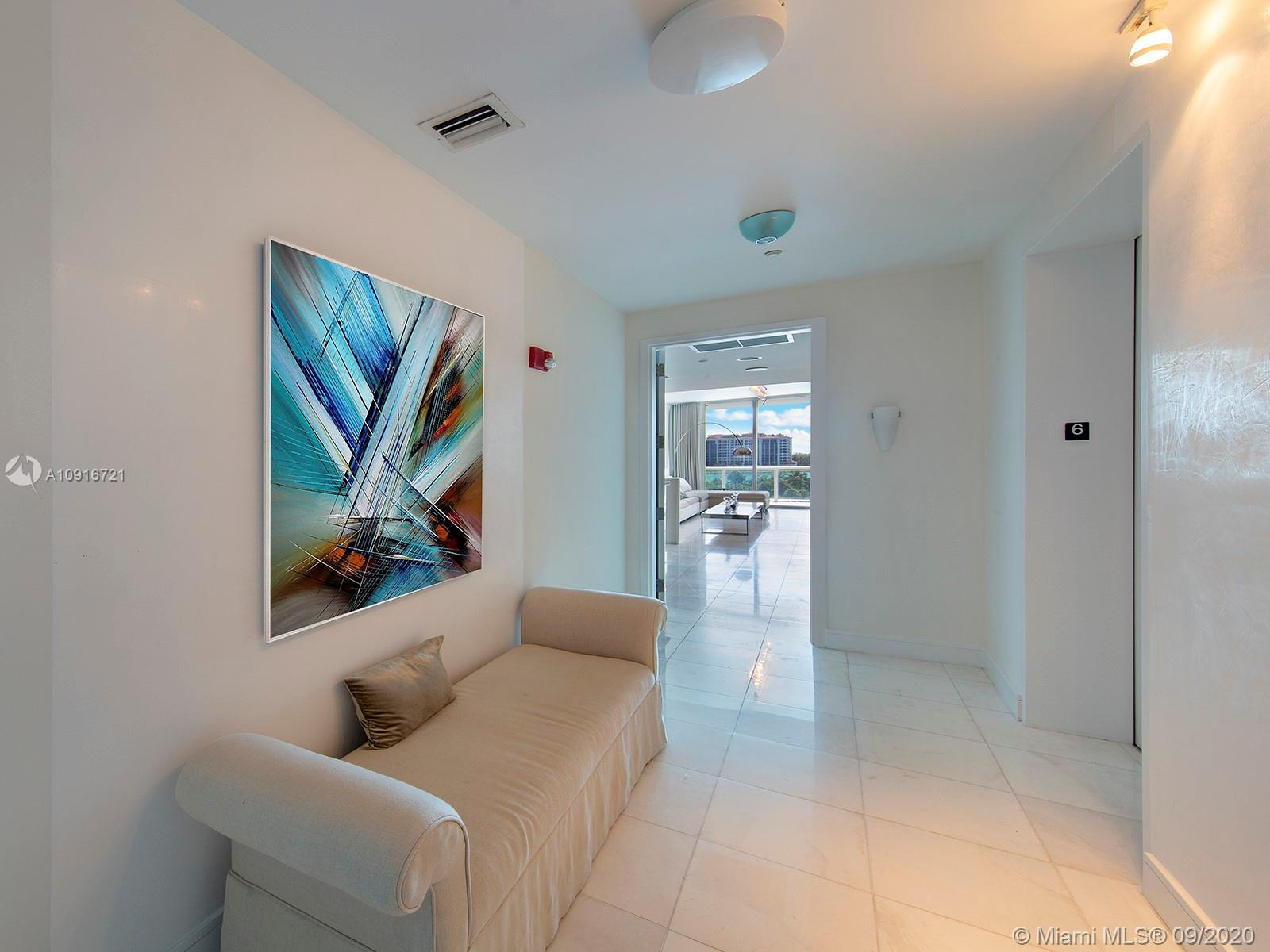 Photo of CONTINUUM SOUTH TOWER Apt 602 that clicks through to the property detail page