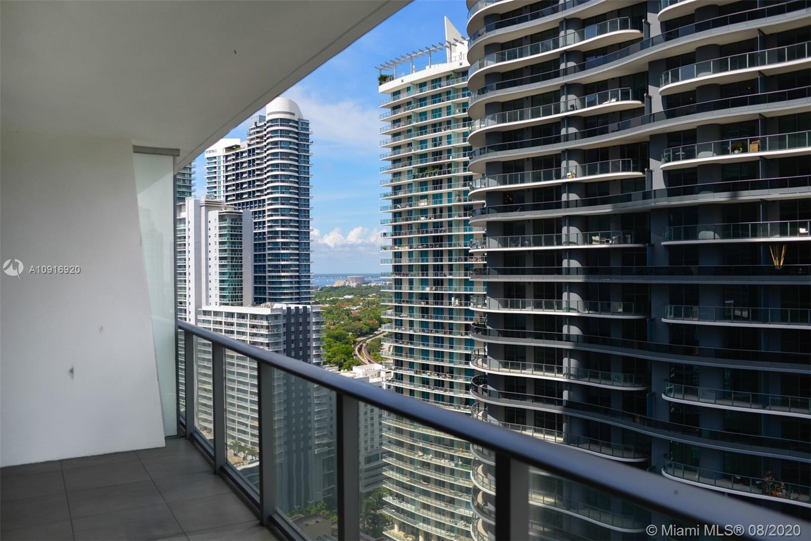 1010 Brickell #1908 photo13