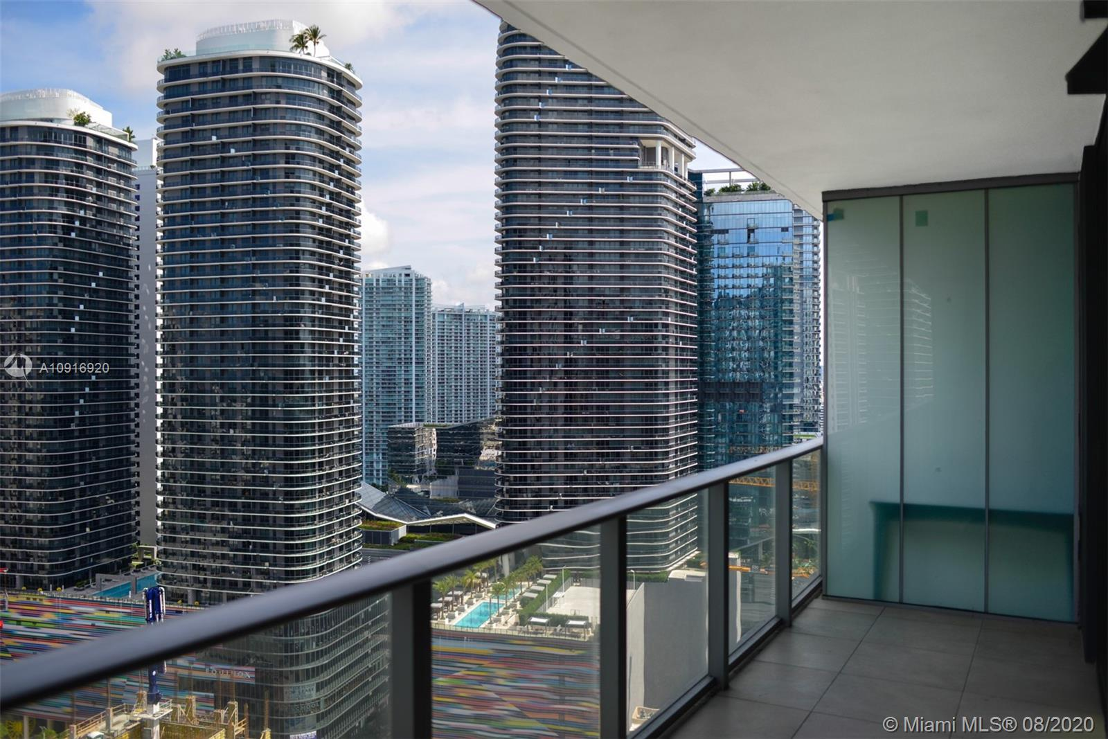 1010 Brickell #1908 photo03