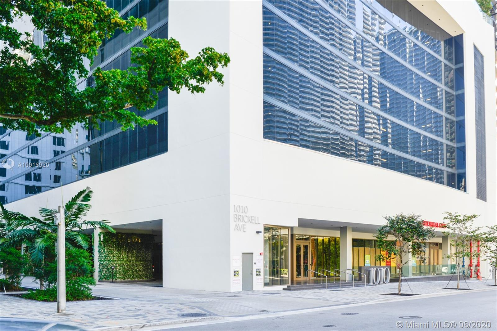1010 Brickell #1908 photo54