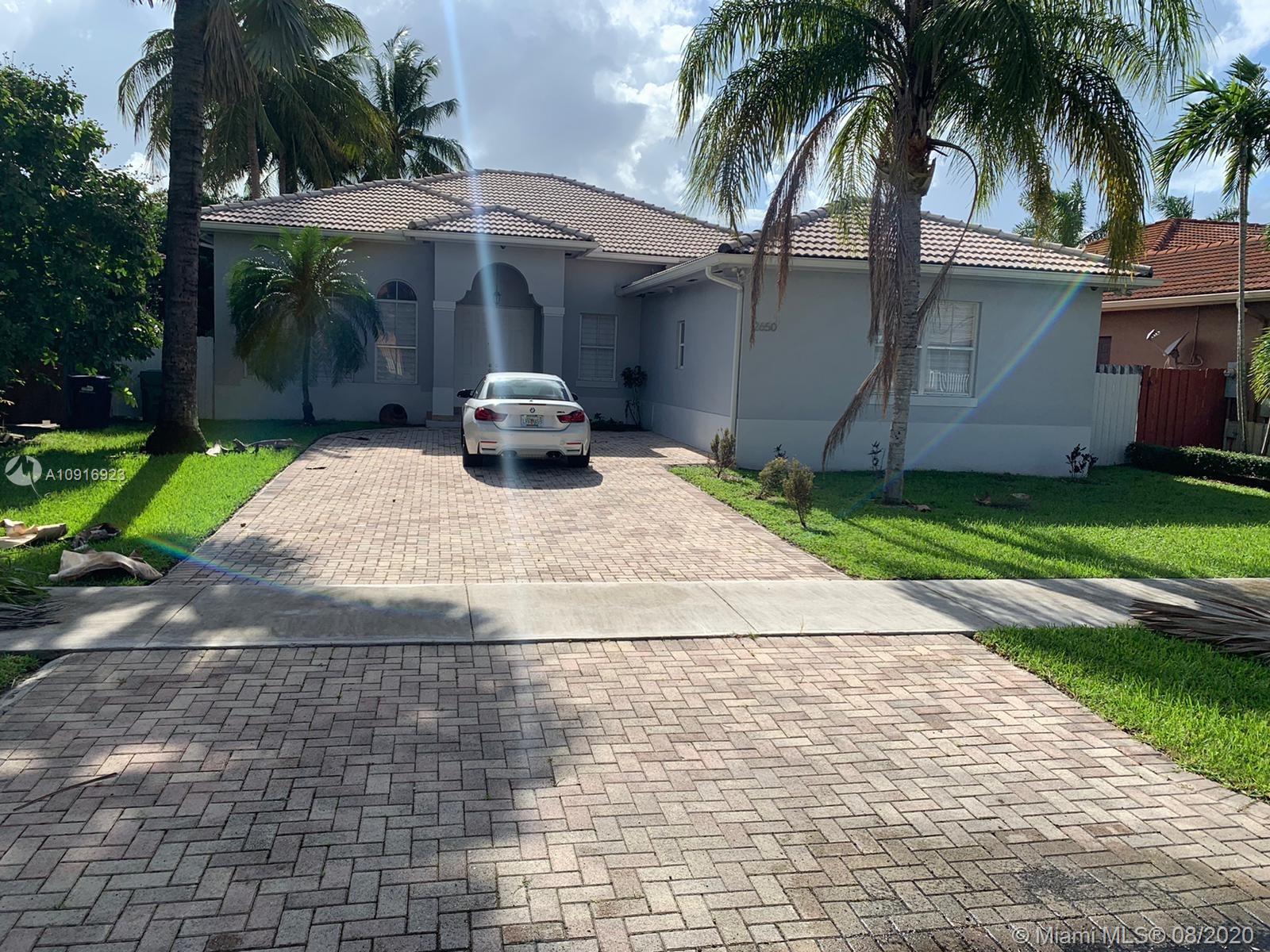 J G Heads Farms - 2650 SW 142nd Ct, Miami, FL 33175