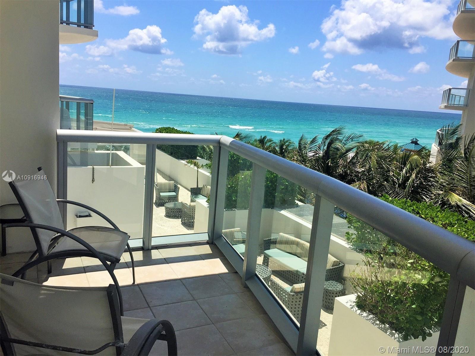 Marenas Resort #510 - 18683 Collins Ave #510, Sunny Isles Beach, FL 33160