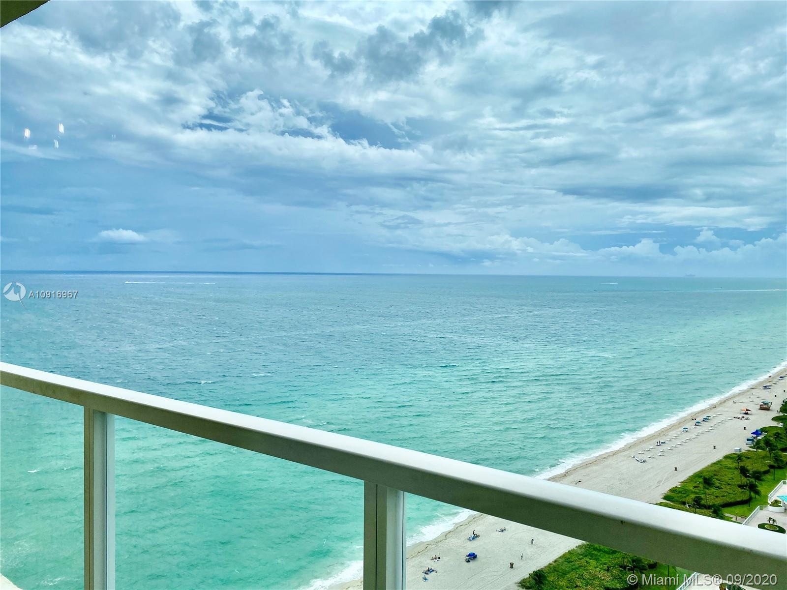 16699 Collins Ave #2510 photo02