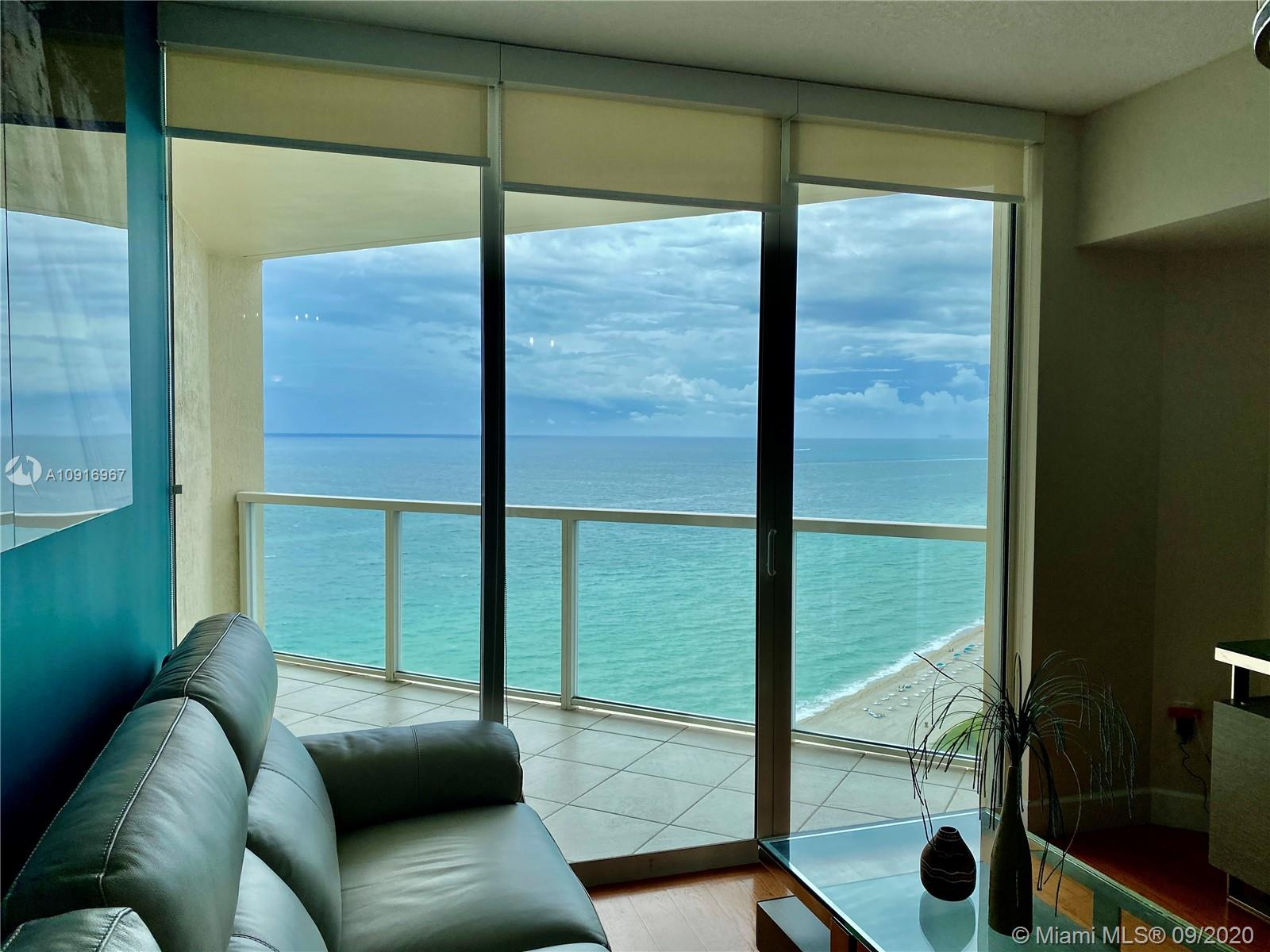 16699 Collins Ave #2510 photo06