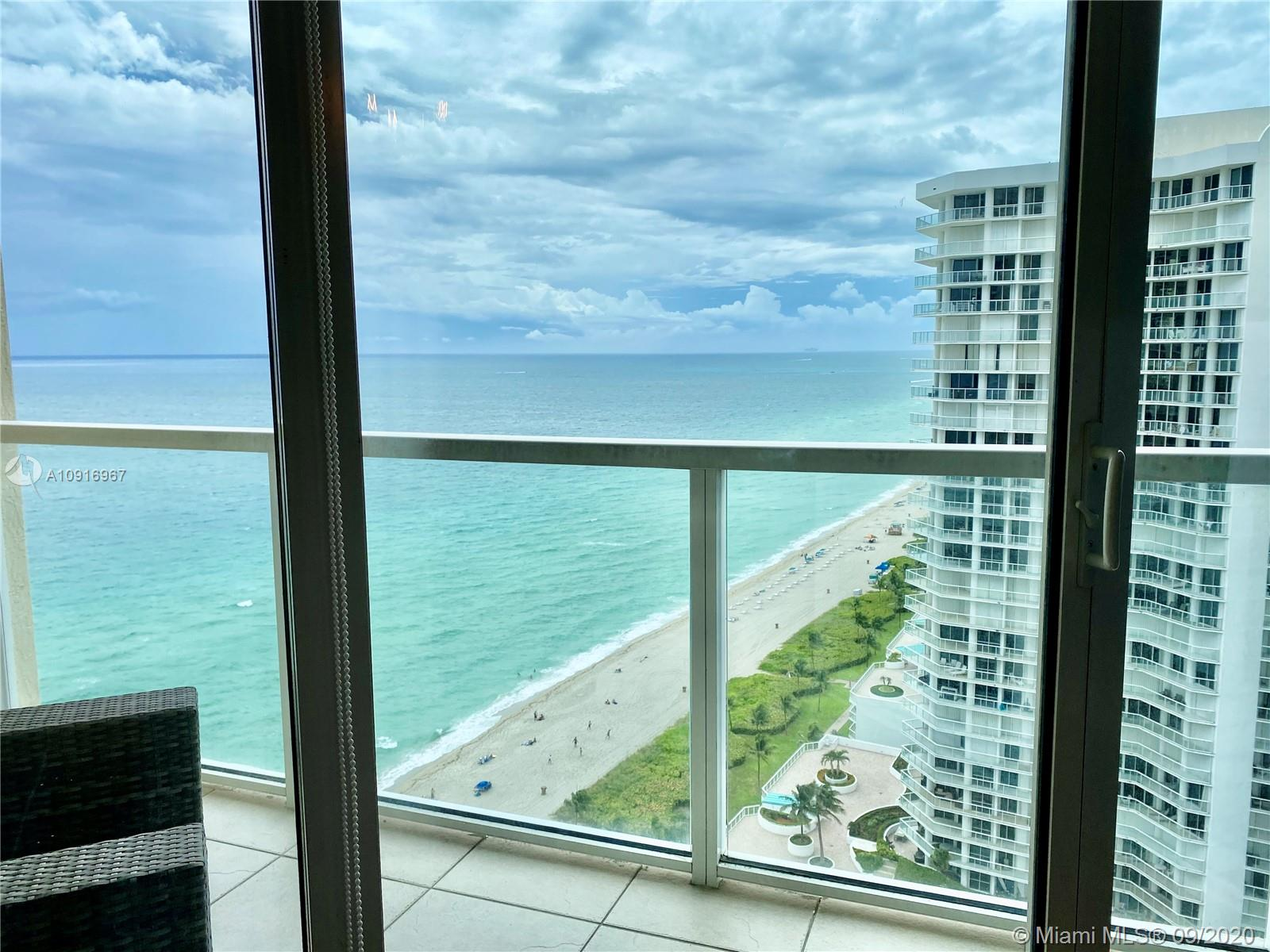 16699 Collins Ave #2510 photo016