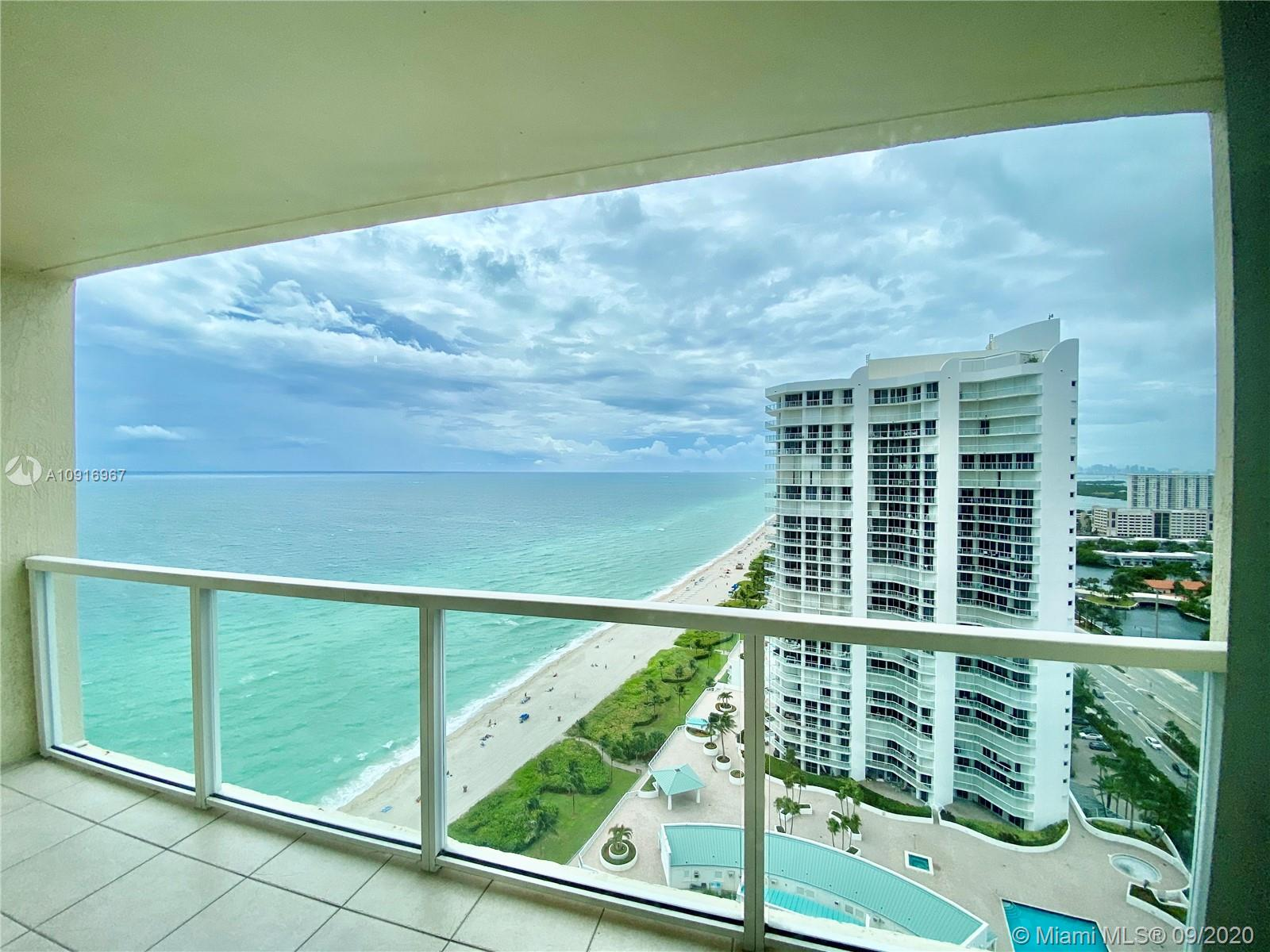 16699 Collins Ave #2510 photo03