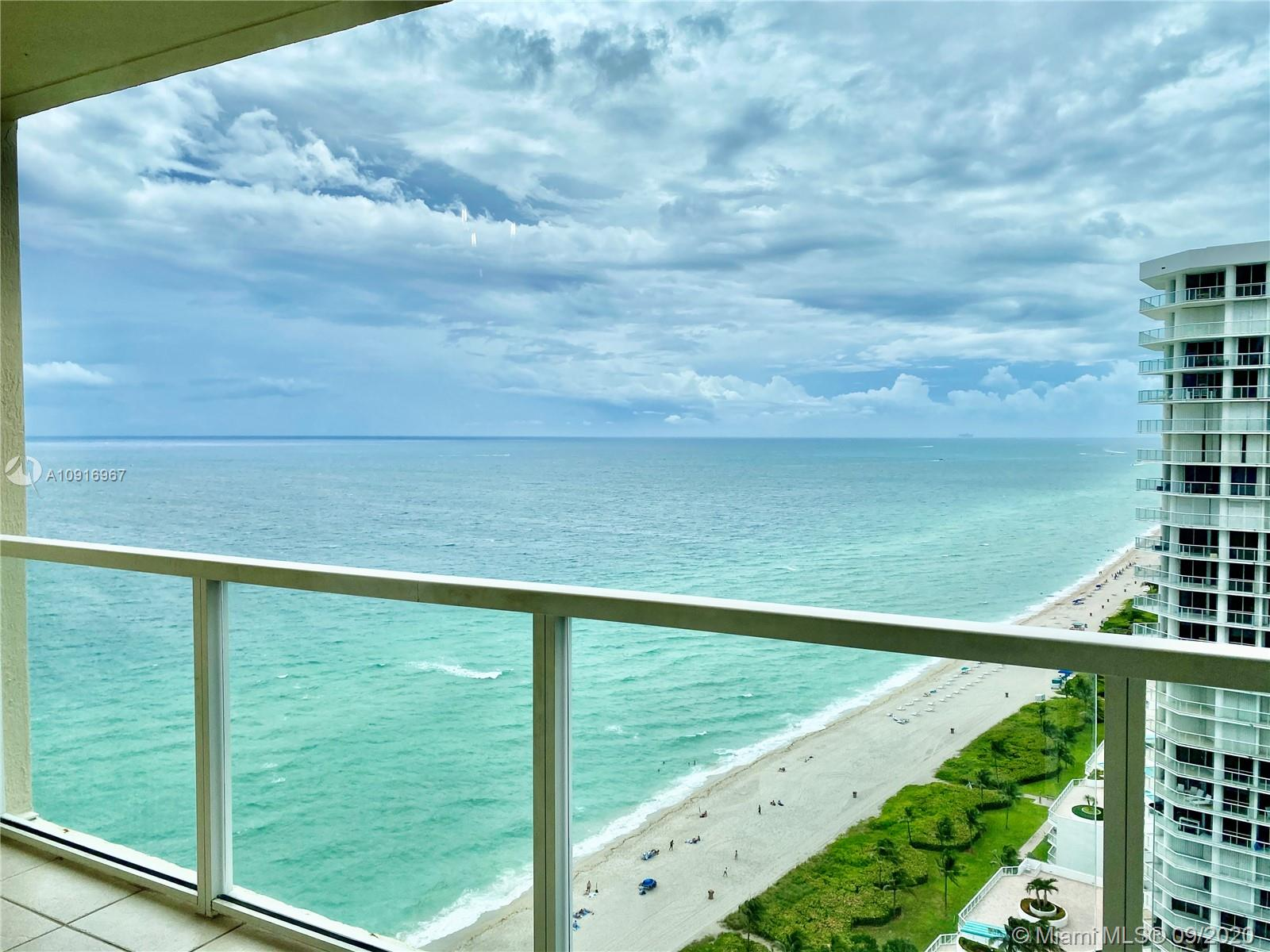 16699 Collins Ave #2510 photo05