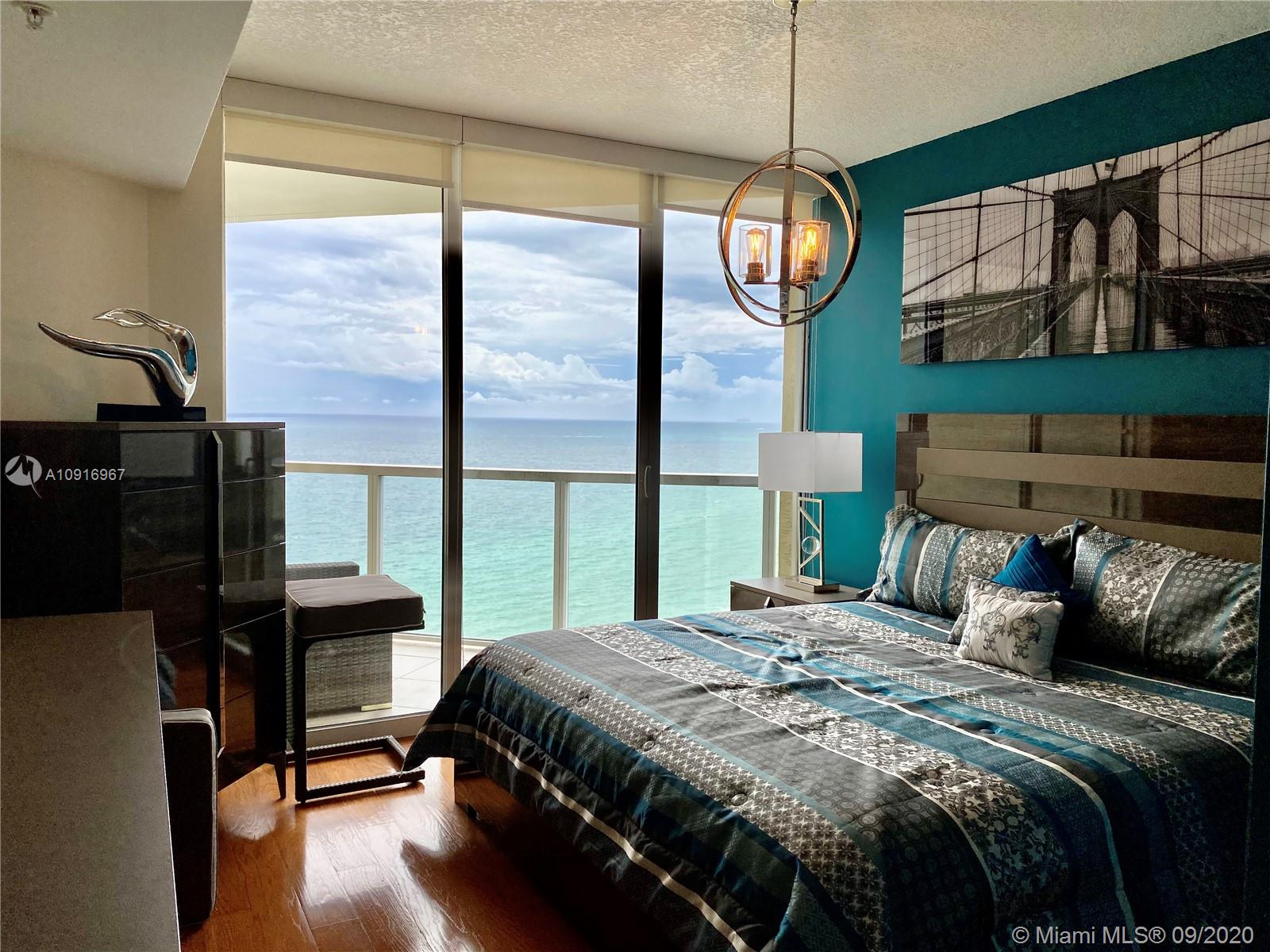 16699 Collins Ave #2510 photo015