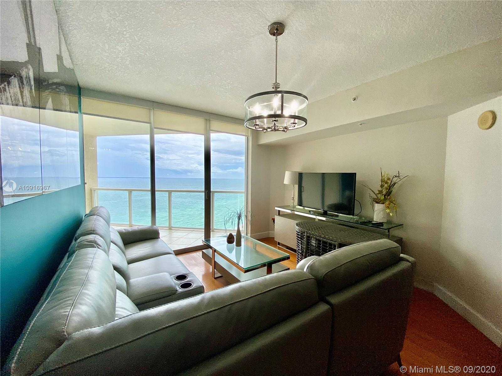 16699 Collins Ave #2510 photo04