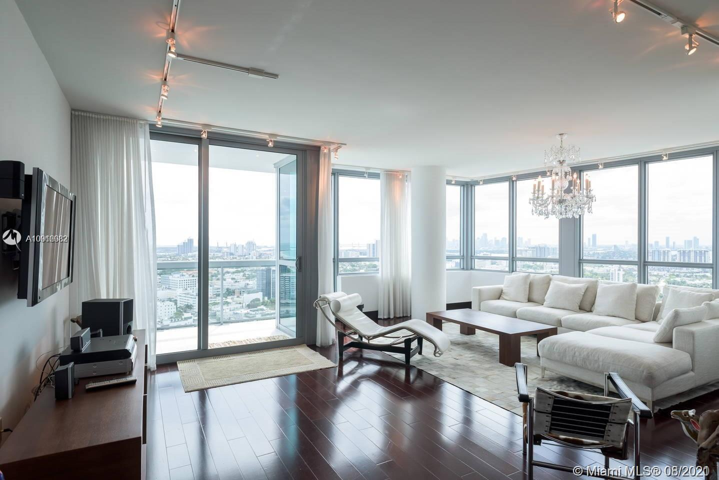 Photo of 101 20th St #3501 listing for Sale