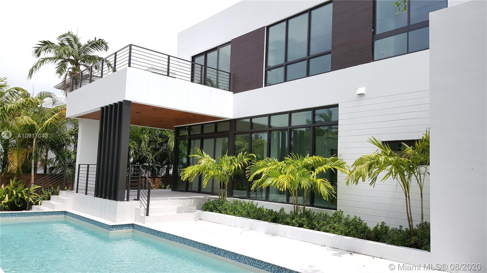 Biscayne Key Estates # photo24