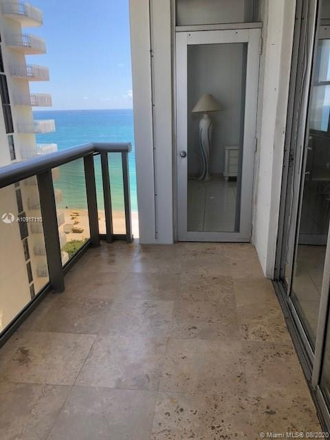 Maison Grande #1605 - 6039 Collins Ave #1605, Miami Beach, FL 33140