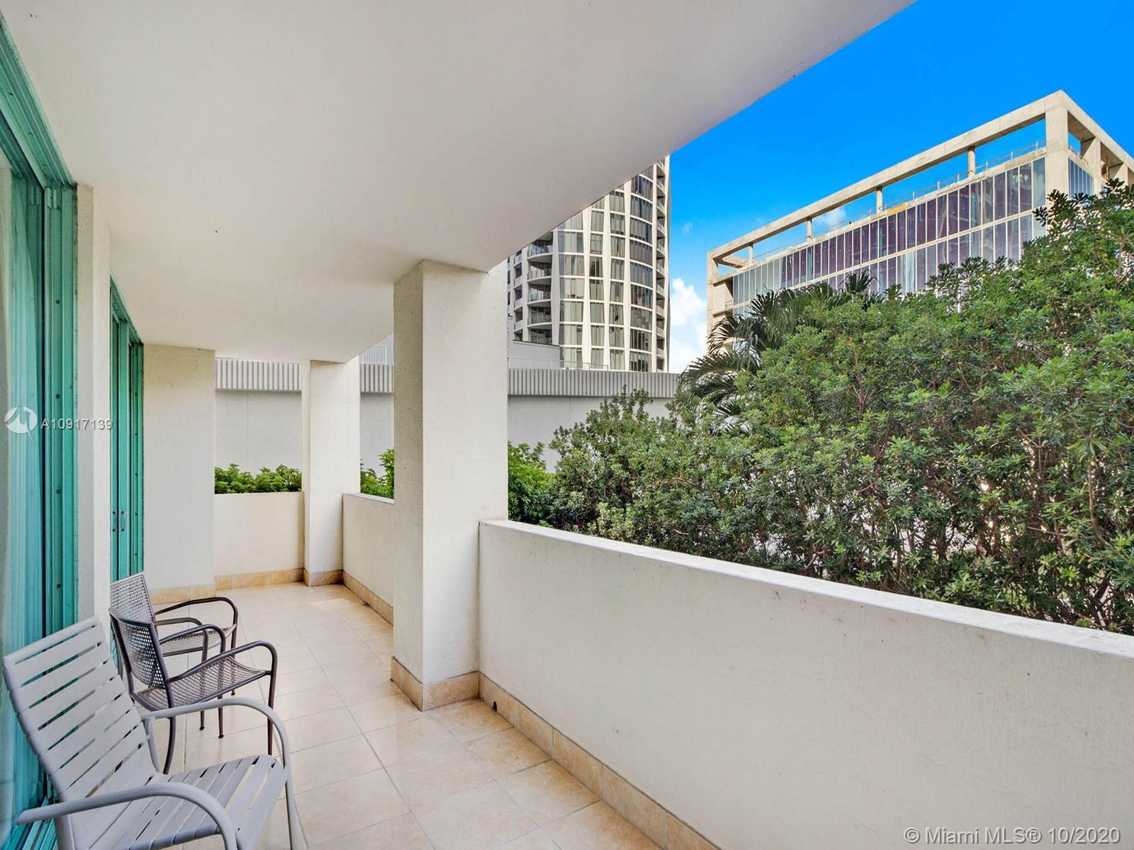 The Ritz-Carlton Coconut Grove #306 photo14