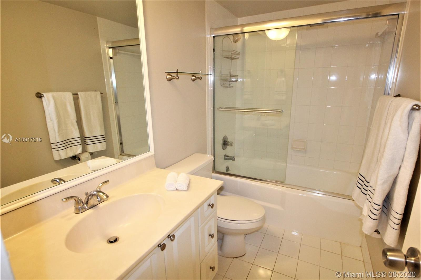 5161 Collins Ave #1110 photo011