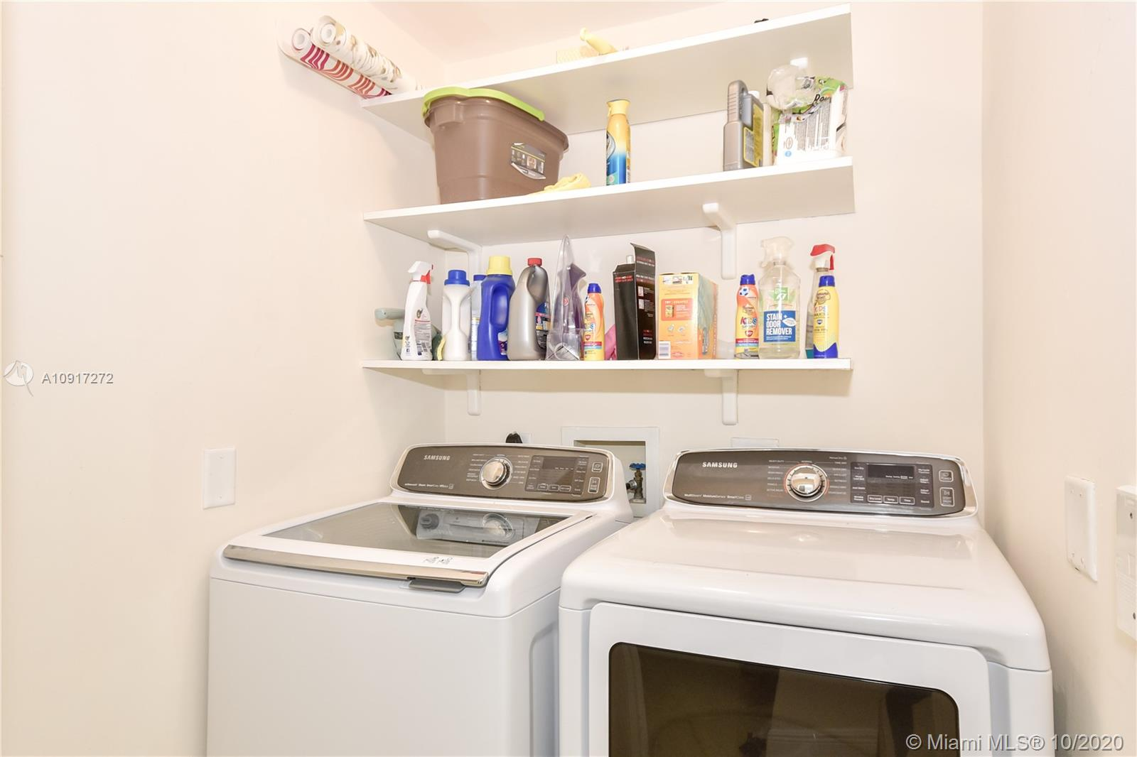 Photo of 3340 NE 190th St #805 listing for Sale