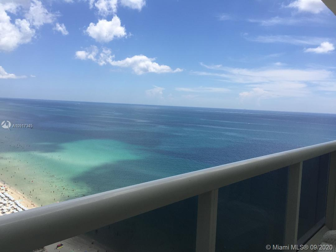Beach Club Towers #2512 photo04