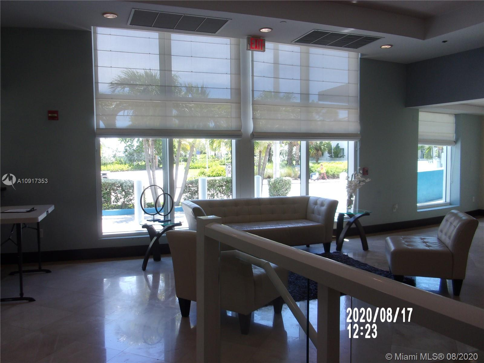 7600 Collins Ave #912 photo06
