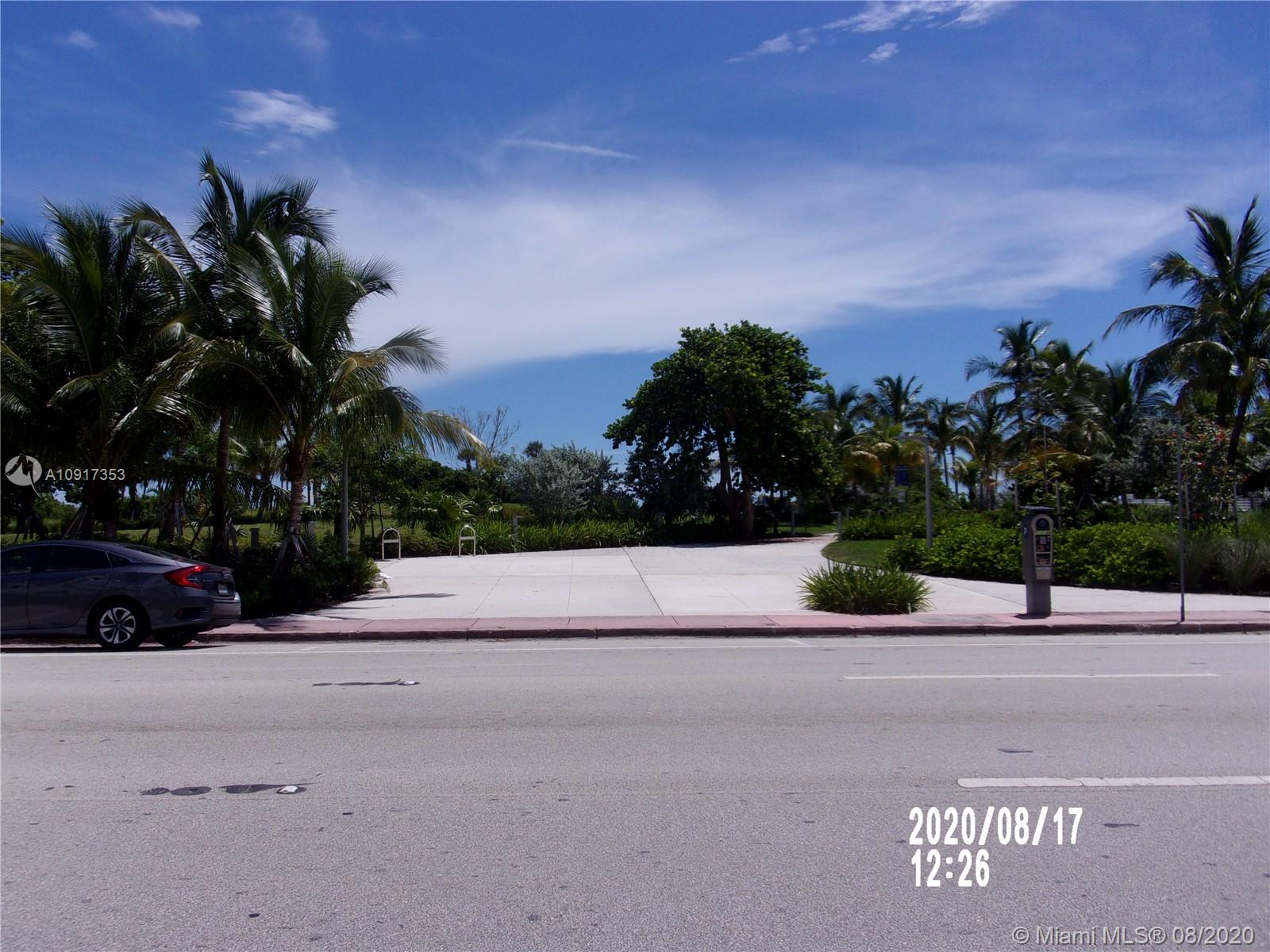 7600 Collins Ave #912 photo03