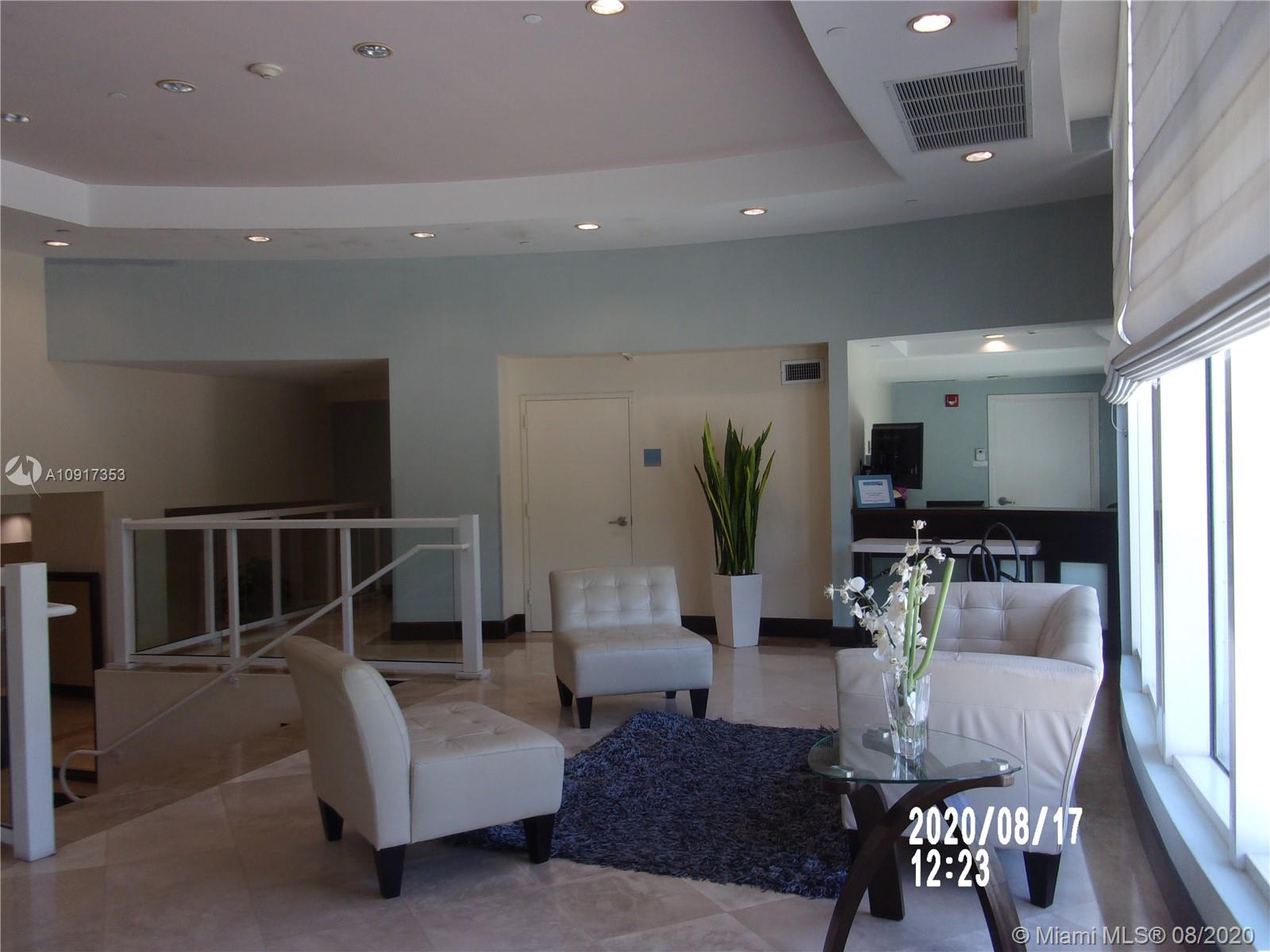 7600 Collins Ave #912 photo05