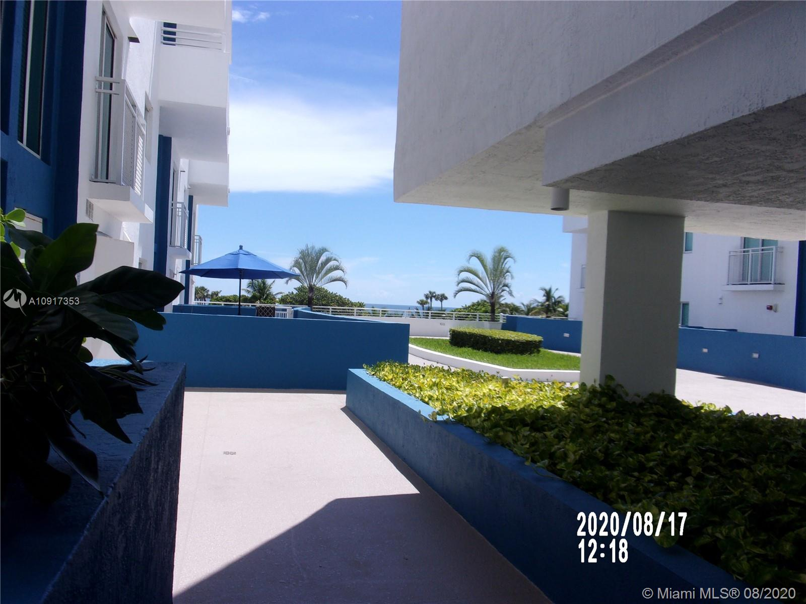 7600 Collins Ave #912 photo049