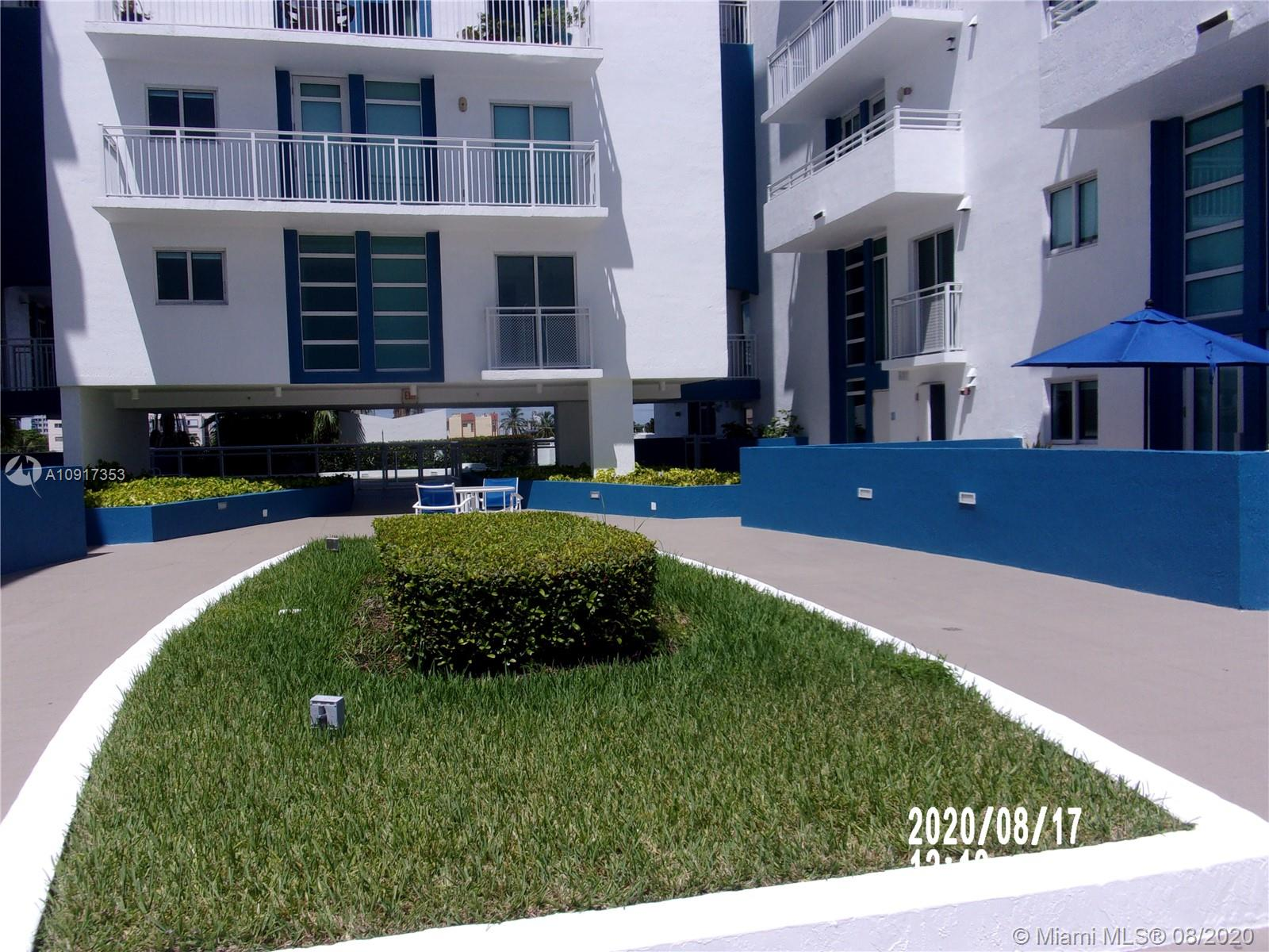 7600 Collins Ave #912 photo050