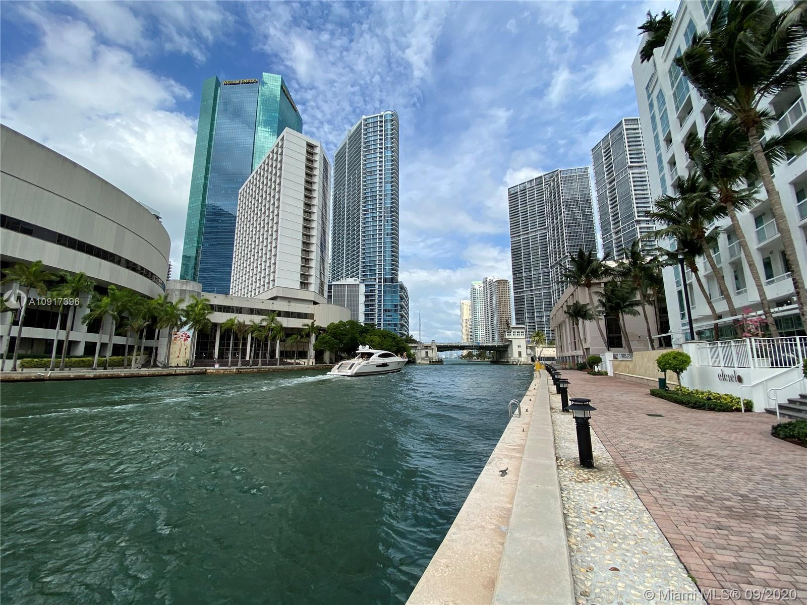 Brickell on the River #1211 photo21