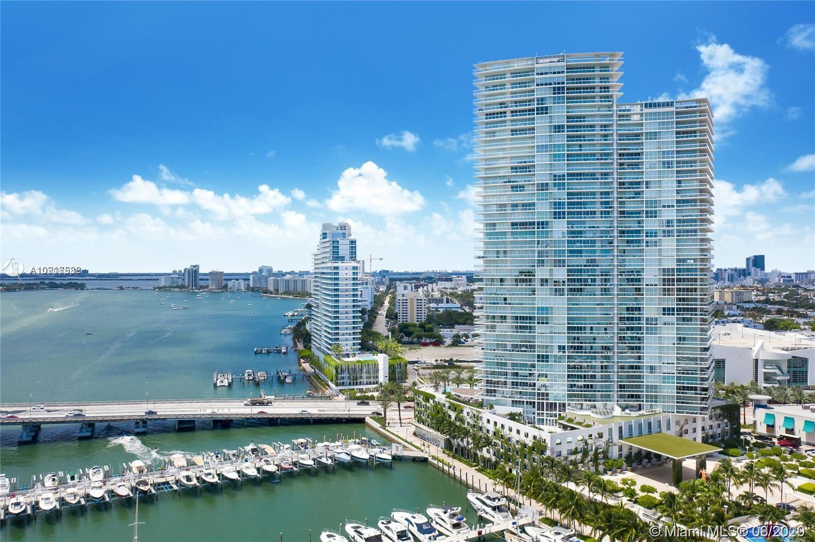 Photo of 450 Alton Rd #2203 listing for Sale