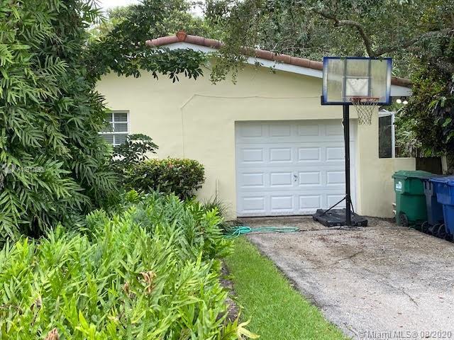 South Miami #7800 photo15