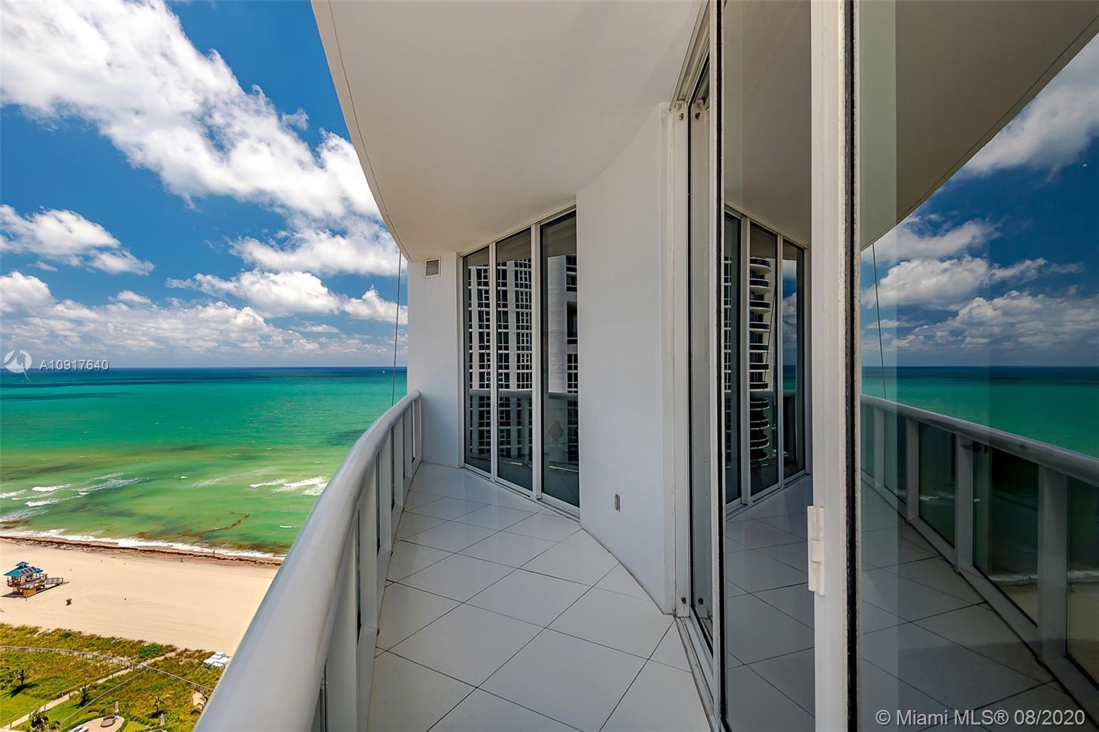 18101 Collins Ave #1906 photo027