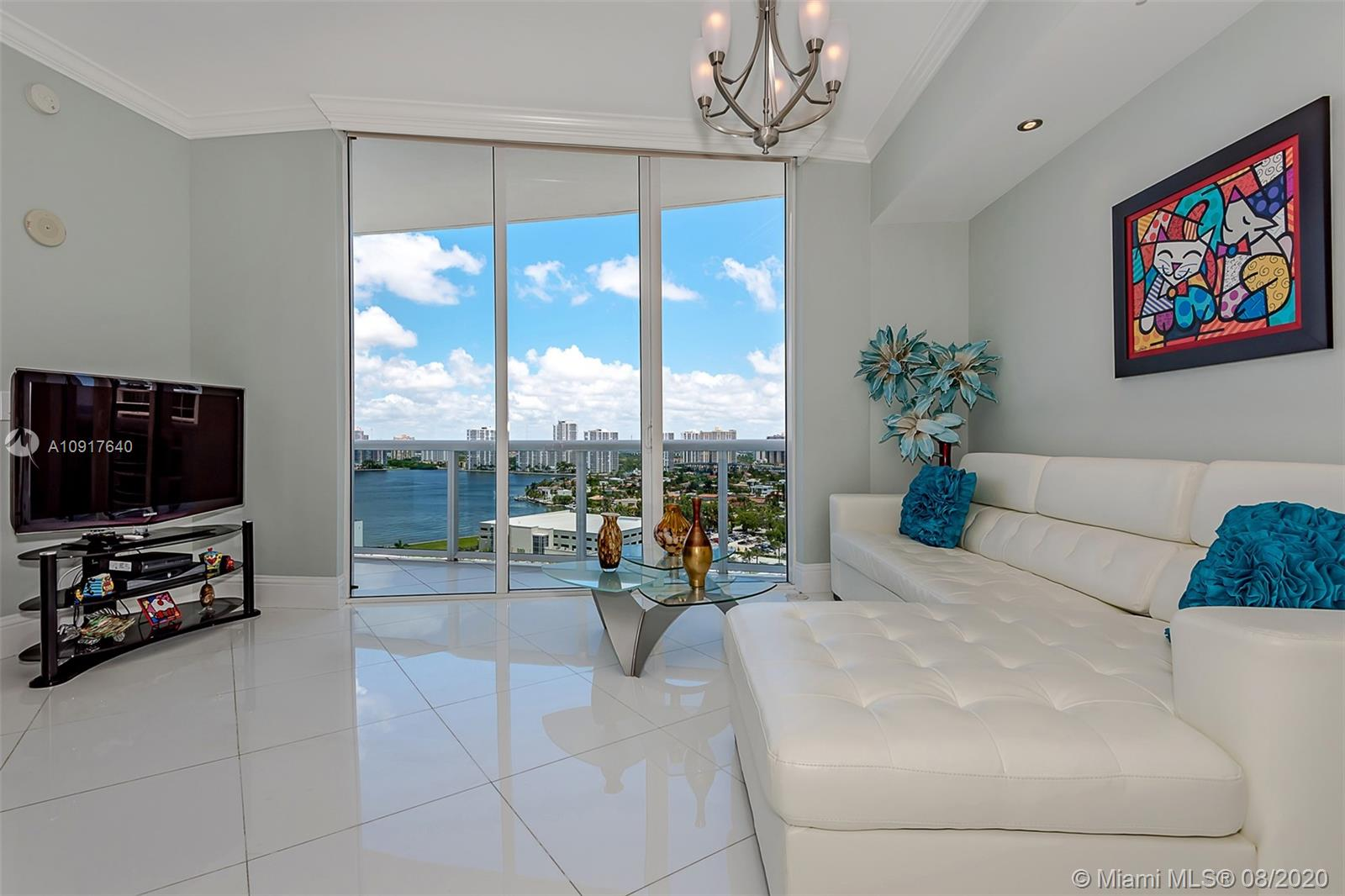 18101 Collins Ave #1906 photo02