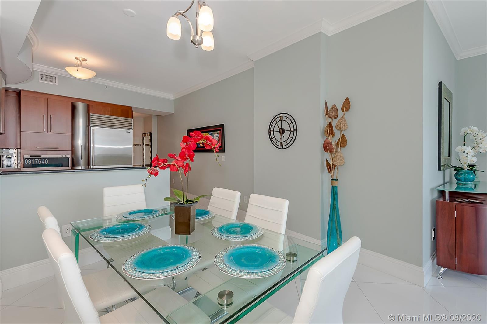 18101 Collins Ave #1906 photo06