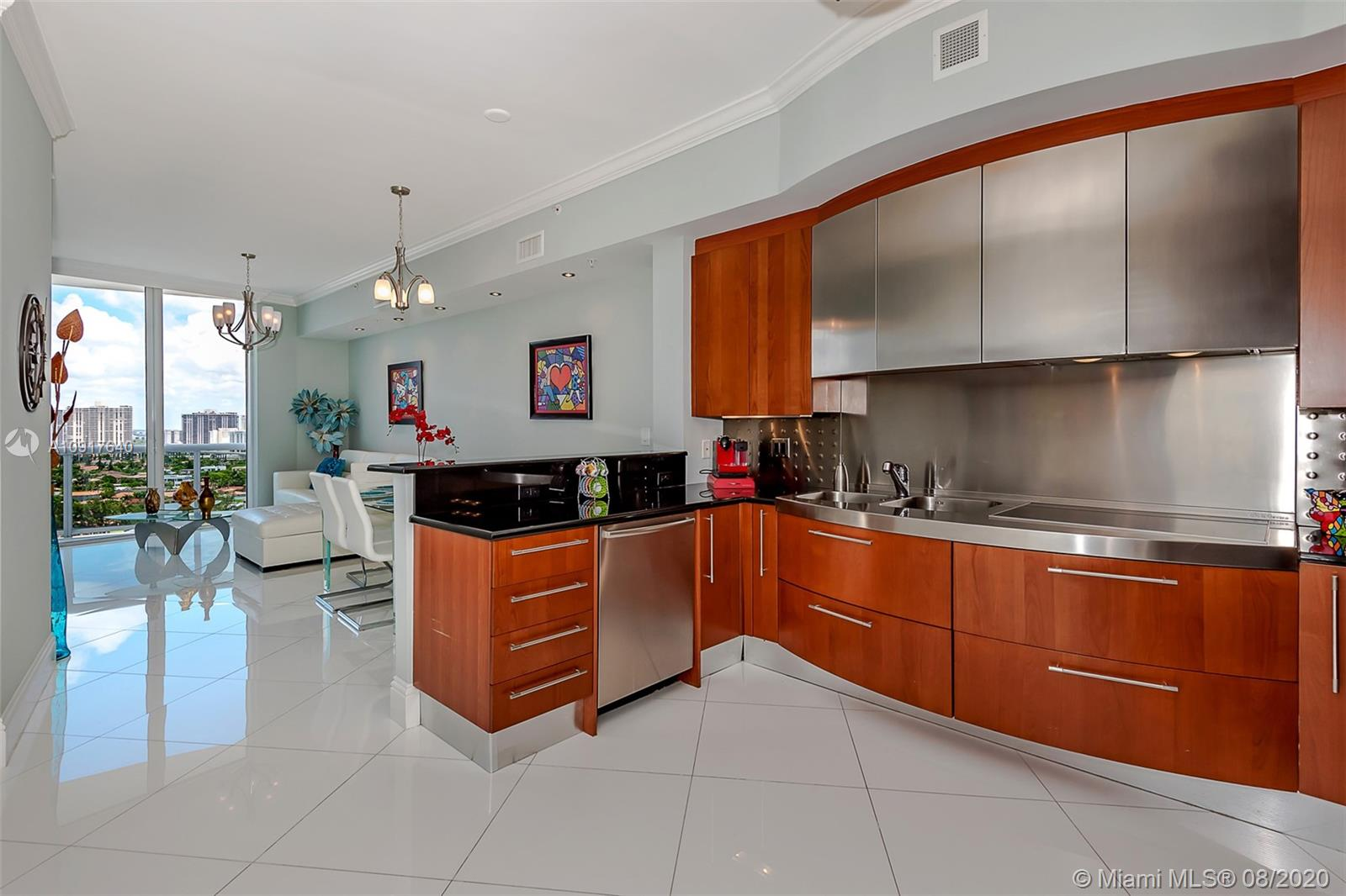 18101 Collins Ave #1906 photo012