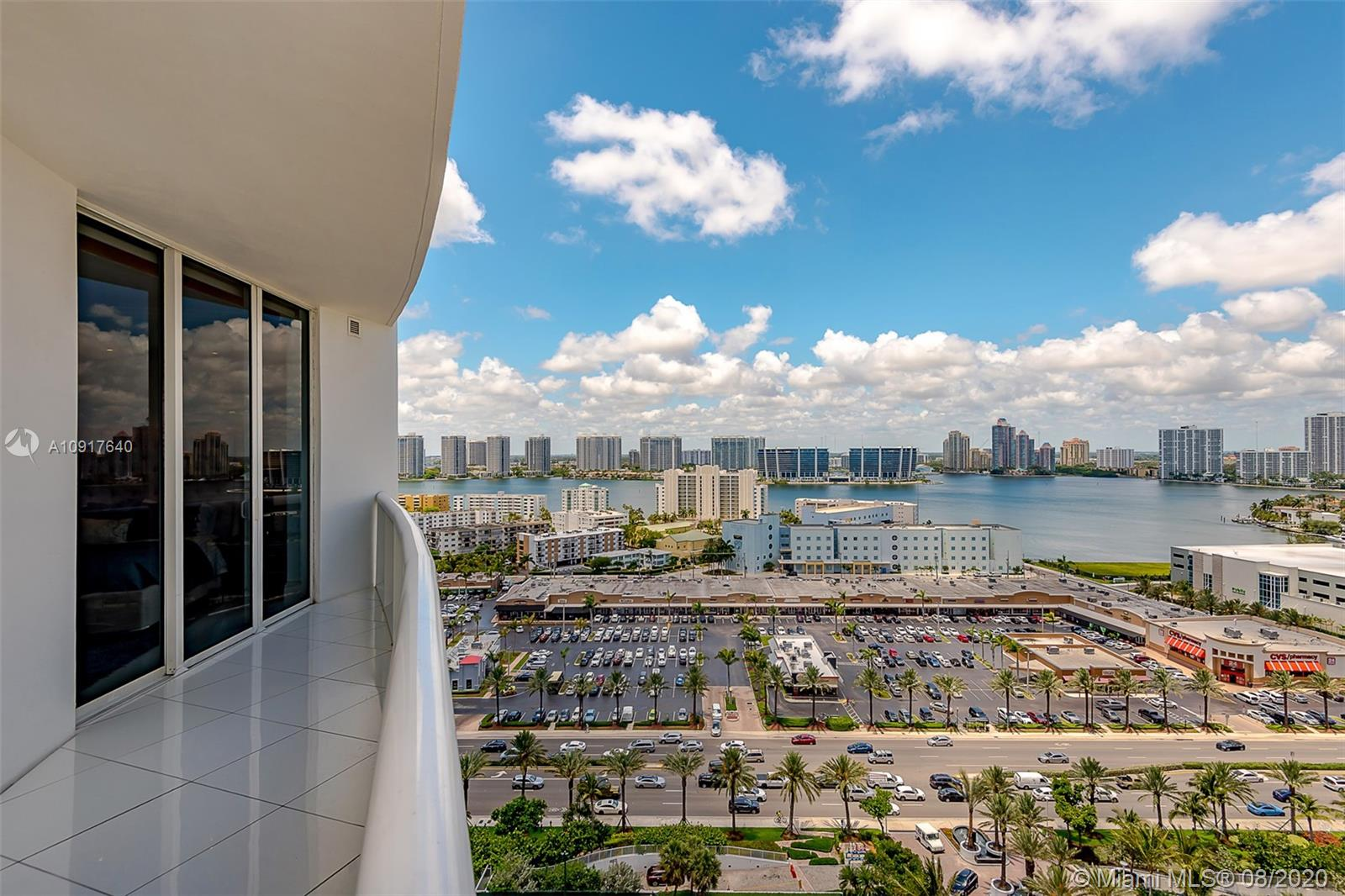 18101 Collins Ave #1906 photo026