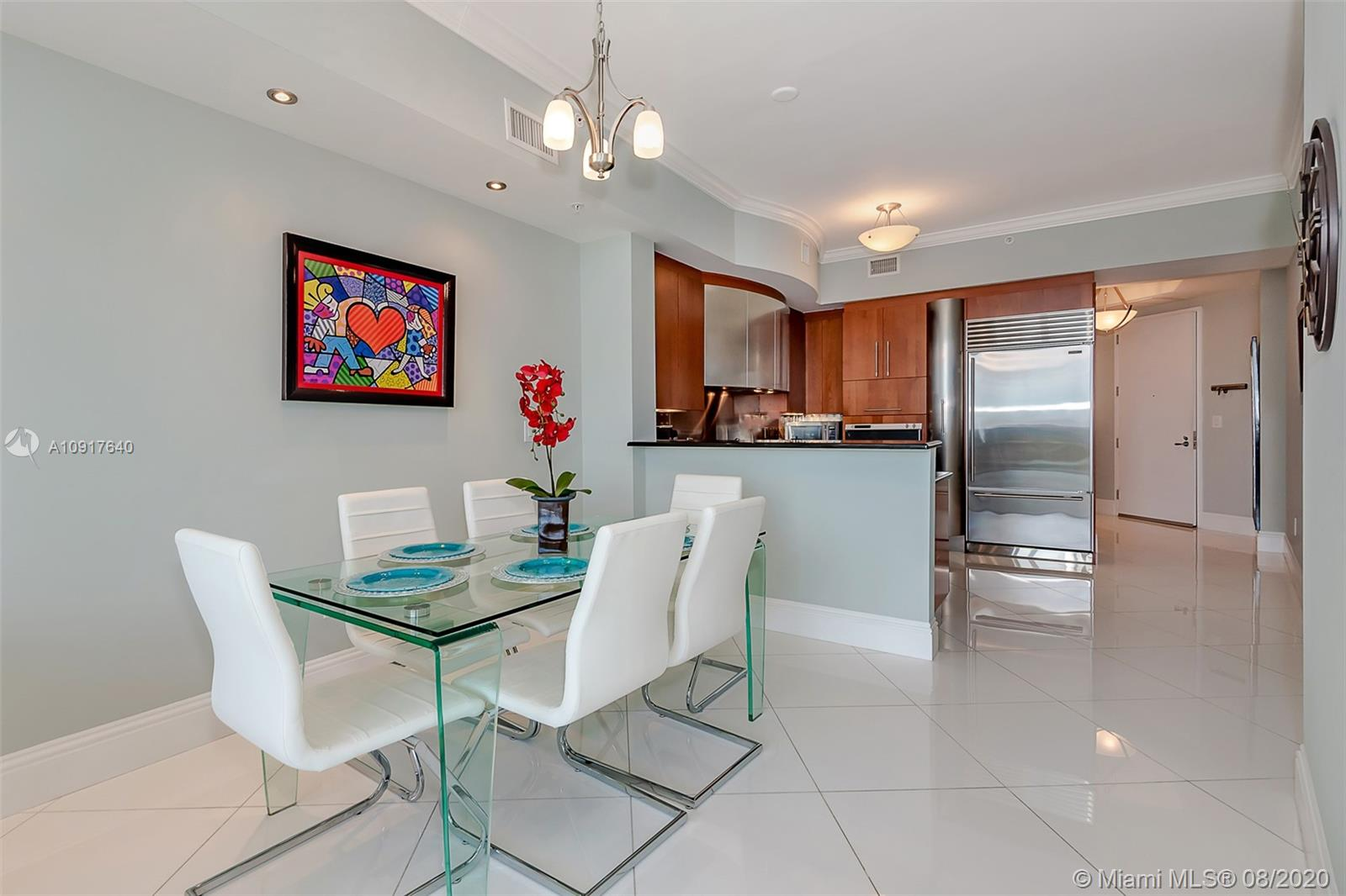 18101 Collins Ave #1906 photo05