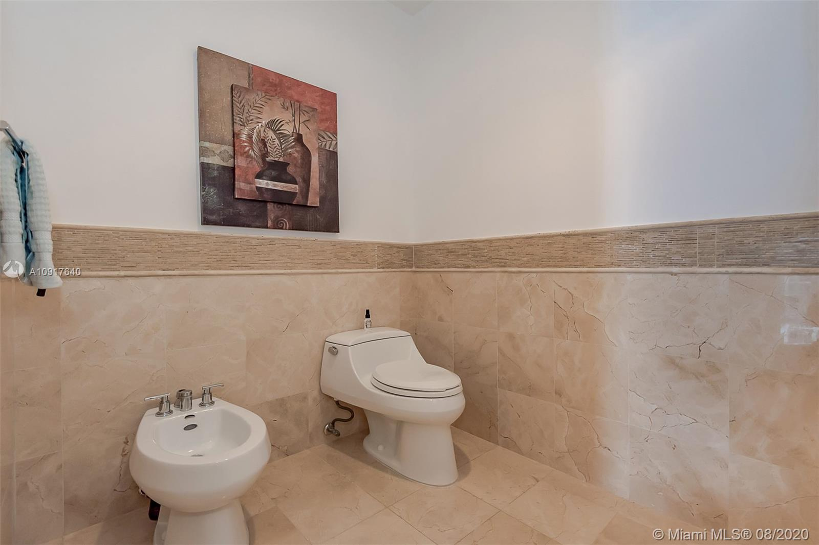 18101 Collins Ave #1906 photo024