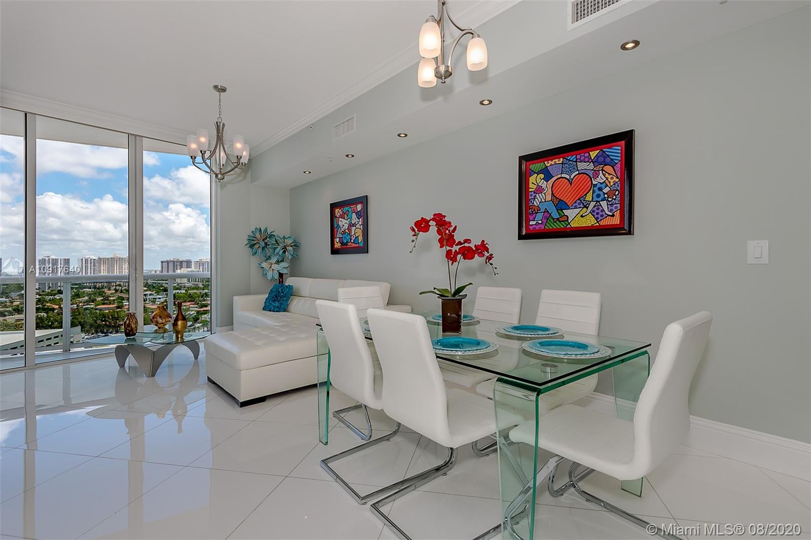 18101 Collins Ave #1906 photo011