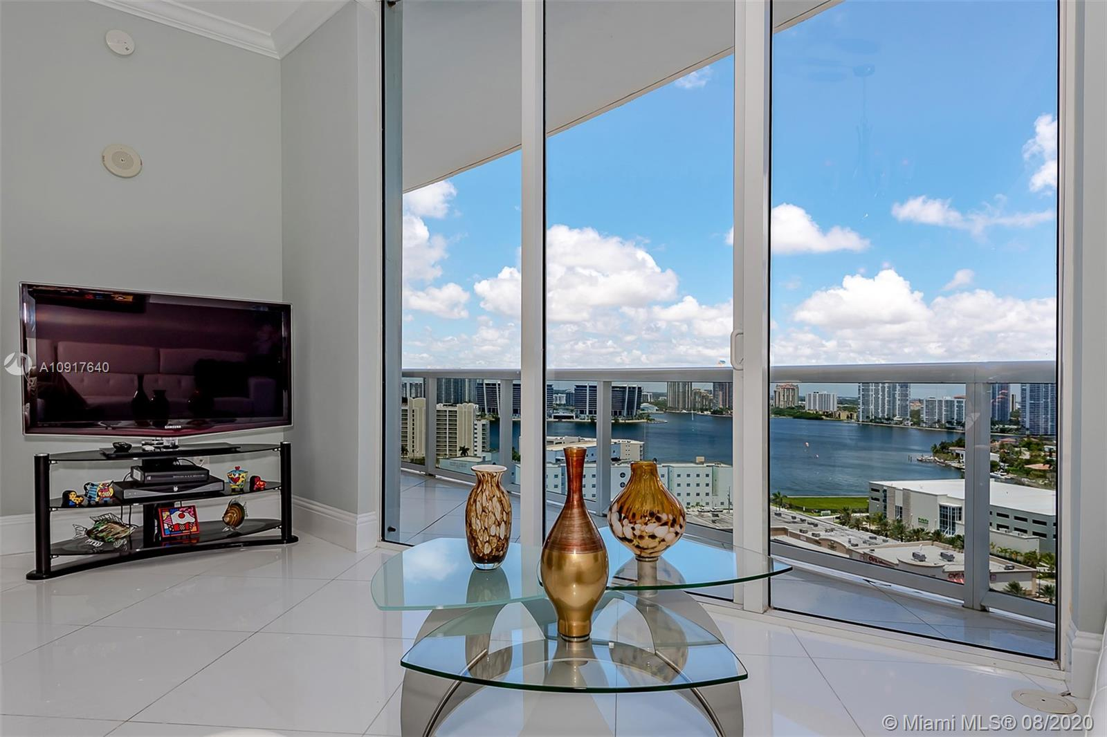18101 Collins Ave #1906 photo04