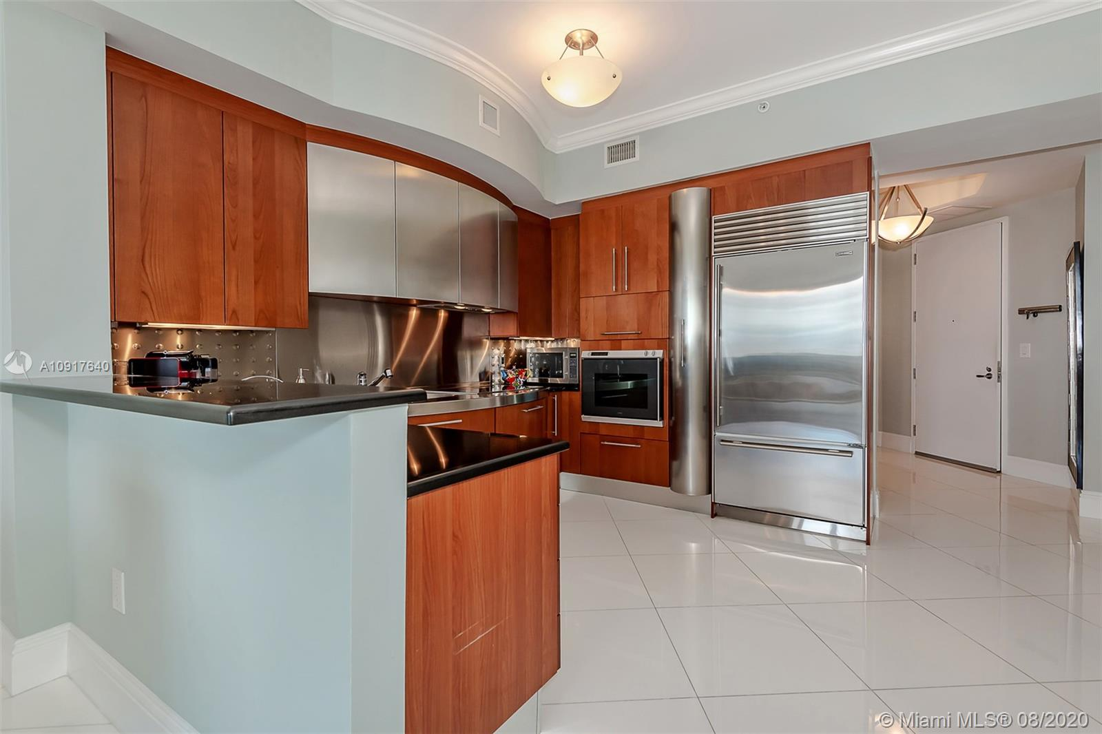 18101 Collins Ave #1906 photo08